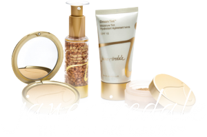 product-jane-iredale