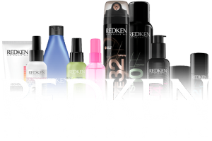 product-redken